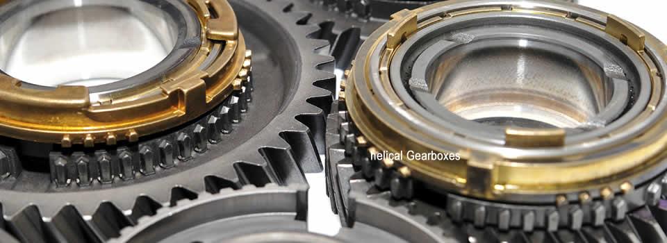 gearbox-repairs1