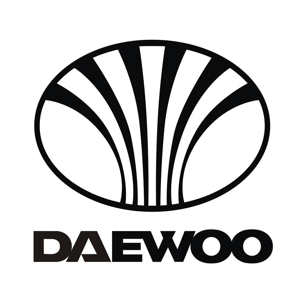 Daewoo Gearbox Prices