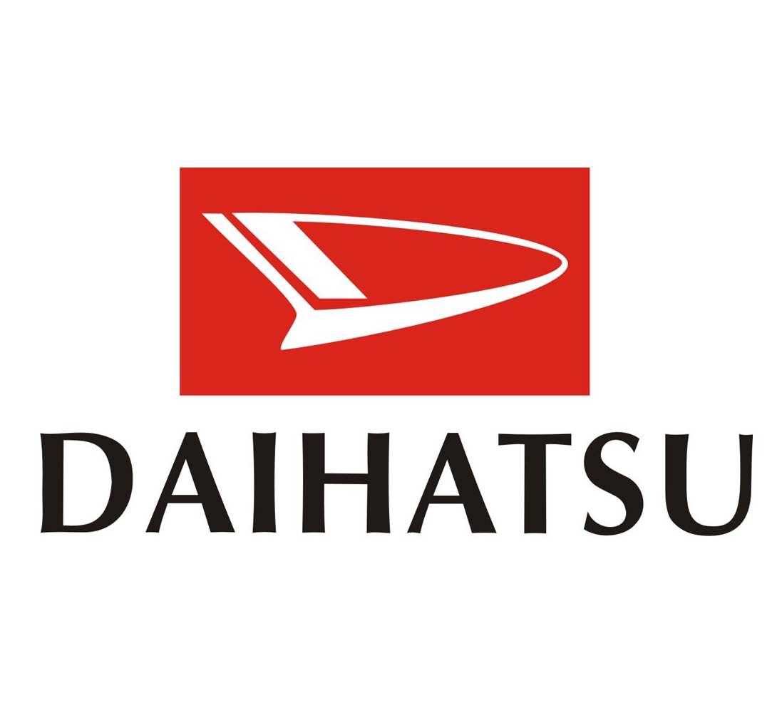 Daihatsu Gearbox Prices Helical Gearboxes