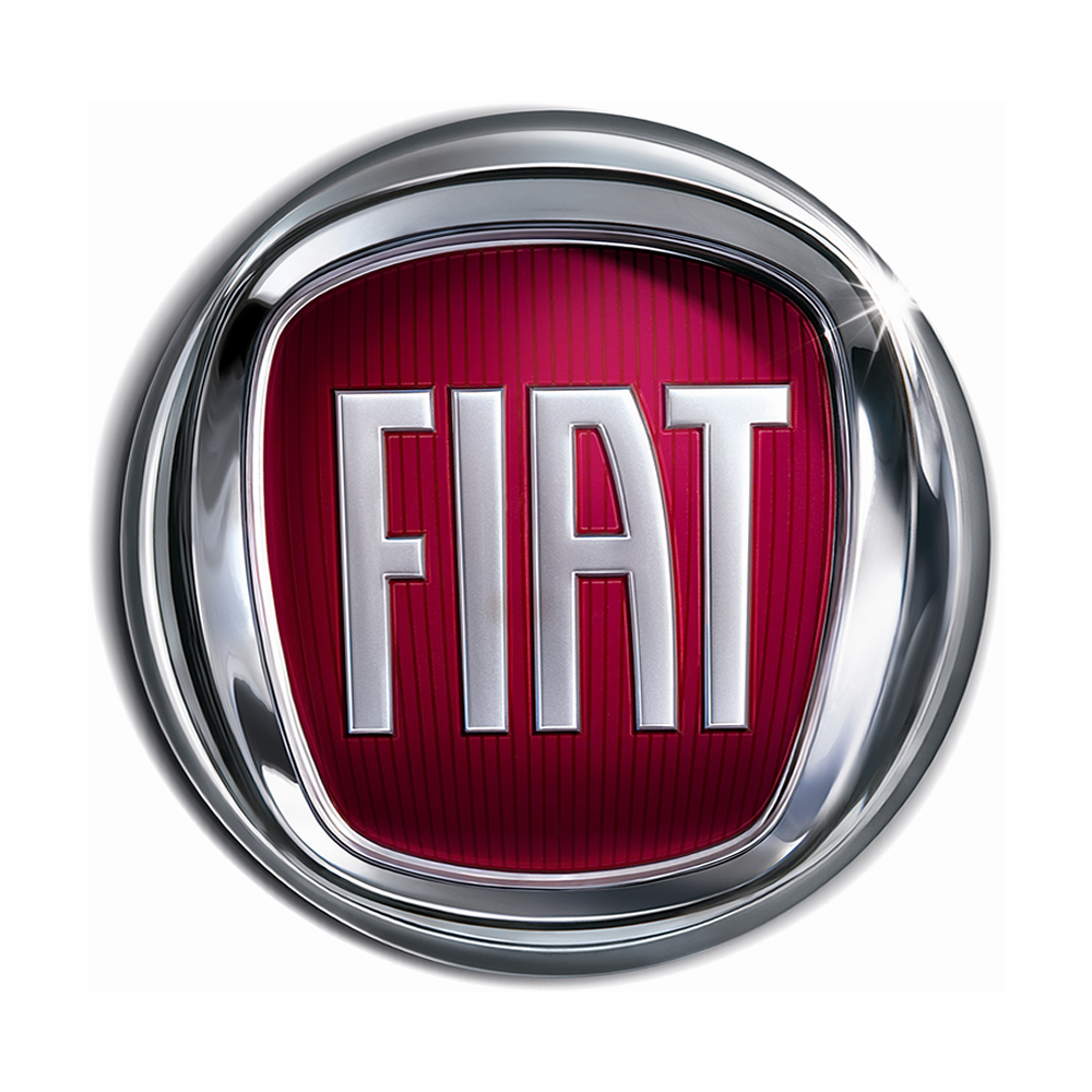 Fiat Gearbox Prices