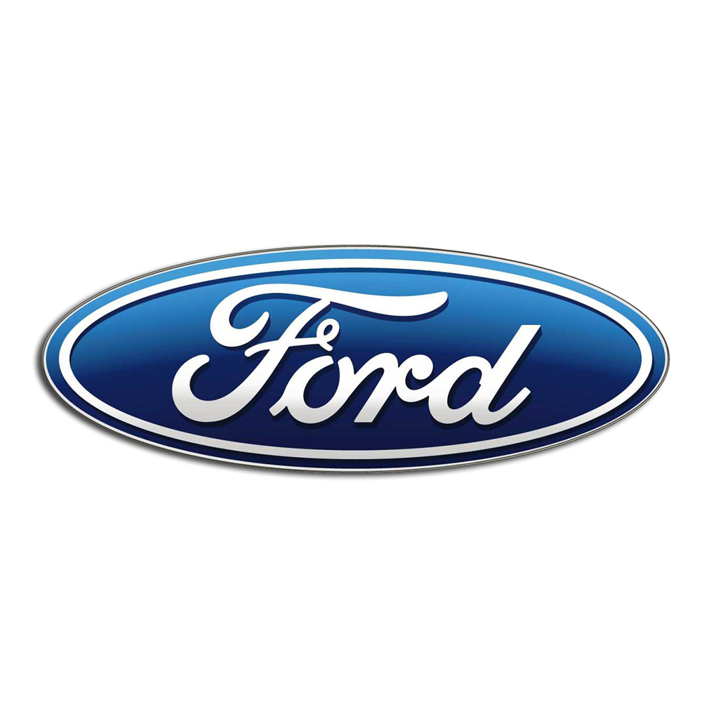 Ford Gearbox Prices