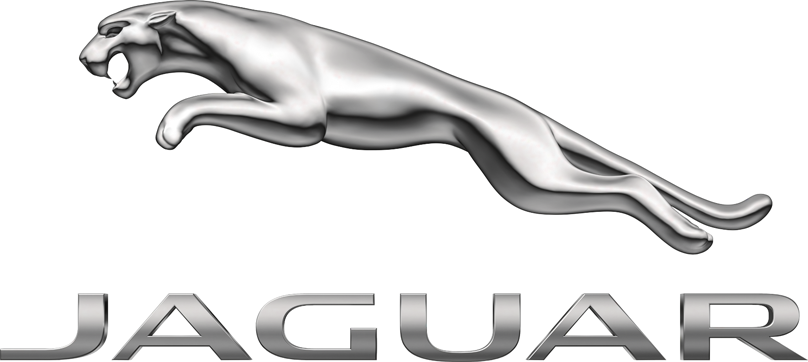 Jaguar Gearbox Prices