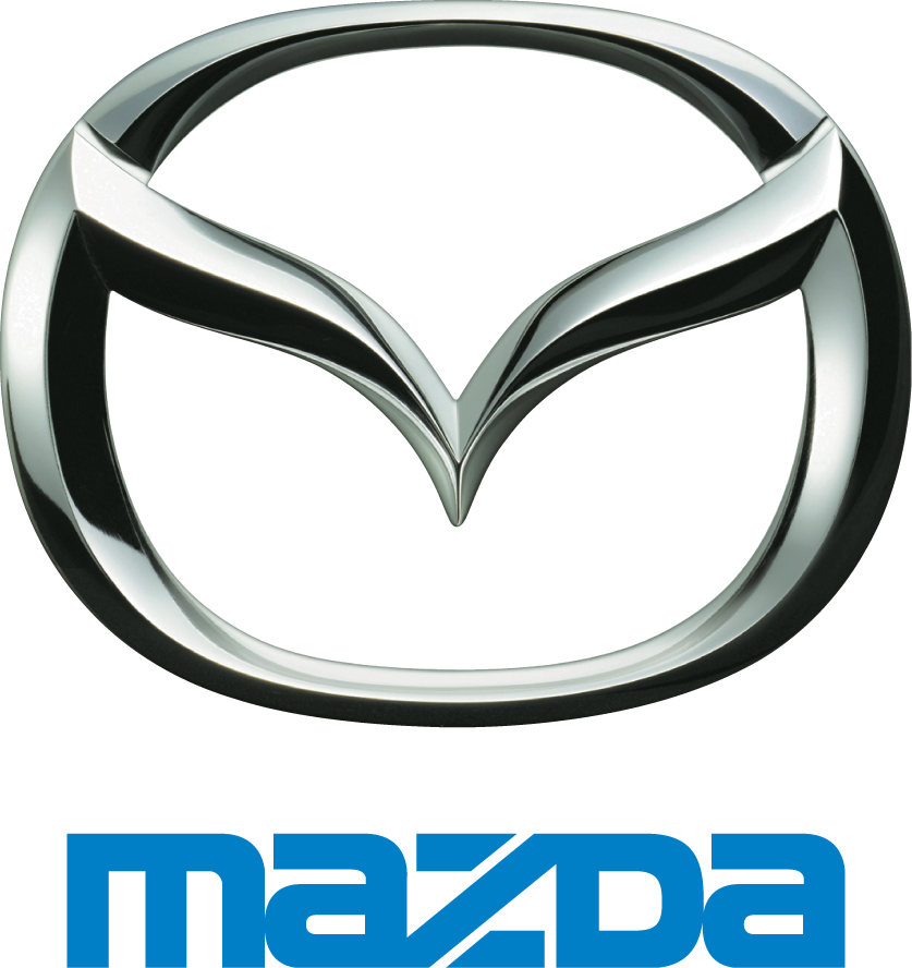 Mazda Gearbox Prices