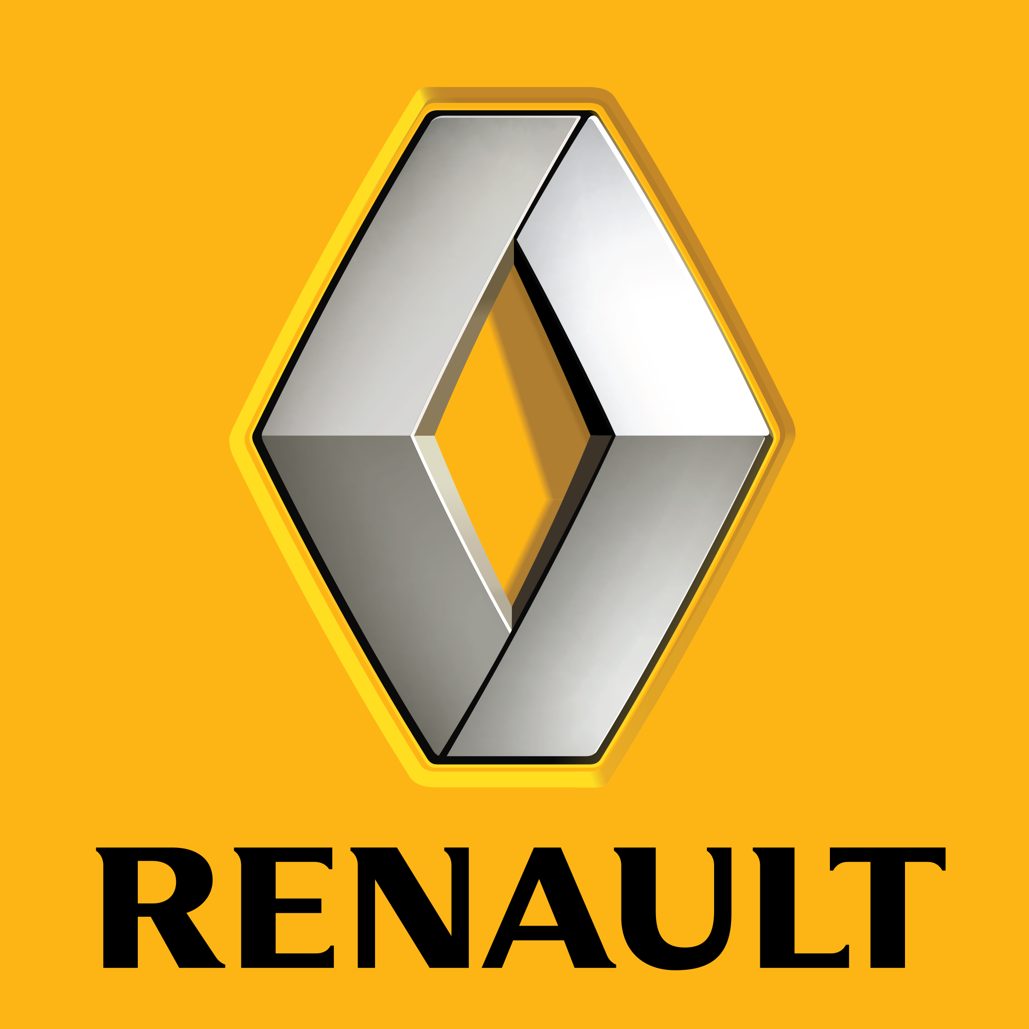 Renault Gearbox Prices
