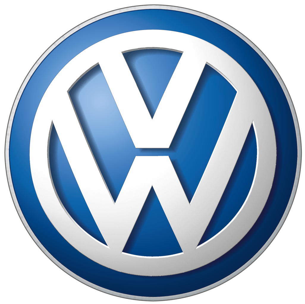 Volkswagen Gearbox Prices