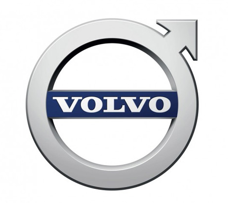 Volvo Gearbox Prices
