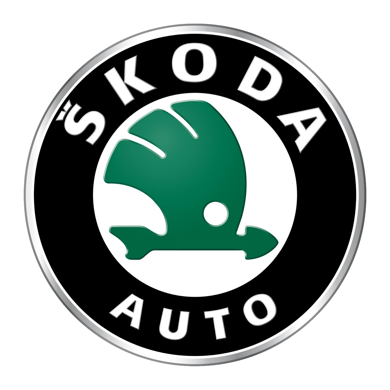 Skoda Gearbox Prices