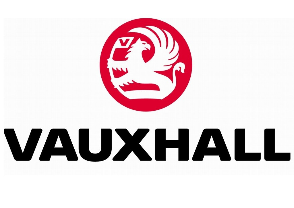 Vauxhall Gearbox Prices